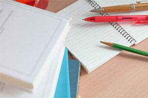 スワップトレードおすすめ勉強法