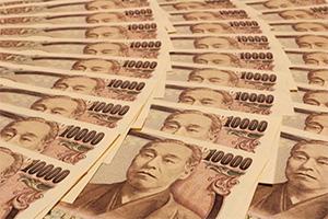 FX初心者はどのくらいの資金を用意しておくべきか?
