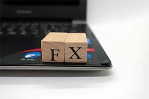 投資初心者及び未経験者に向いているのはFX