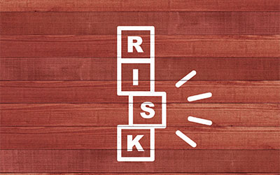 FX自動売買ツールを使う際に知っておきたい10のリスク