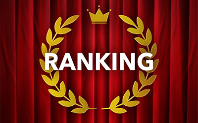 FX口座10社を徹底比較初心者におすすめな口座TOP10