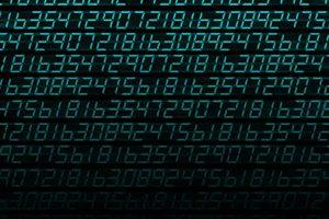 FX自動売買オートレールを検証