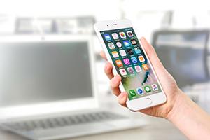 FX自動売買対応アプリ3選
