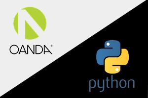OANDAのAPIサービスでFX自動売買をPYHTONで作る方法