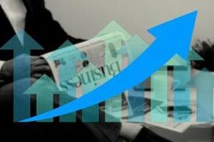 FX自動売買土日における対策