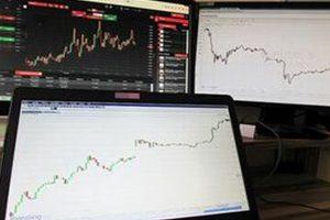 FX自動売買ツールShrine(シュライン)を検証