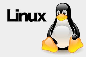 そもそもLinuxとは何なのか?