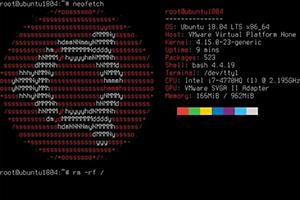 LinuxでFX自動売買取引を行うよりも安全な方法