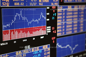 FX自動売買で海外口座を使う時の注意点
