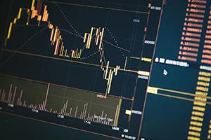 FX自動売買ツール虎徹を検証