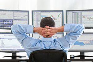 なぜ海外FXは追証なしでゼロカットシステムを採用しているのか?