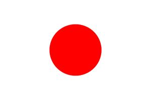 日本のおすすめFX自動売買