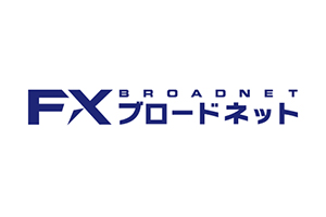 FXブロードネットの自動売買ソフト「トラッキングトレード」について