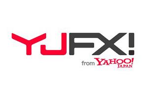 YJFXのFX自動売買ツール「トレードコレクター」の口コミ