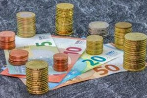 FX自動売買トレードで月利が高くなる方法.