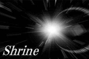FX自動売買ツールShrine(シュライン)