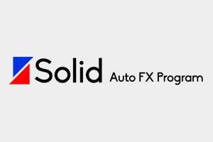 FX自動売買ツールソリッドの基本情報
