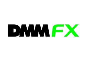 DMMFXではFX自動売買は出来ない