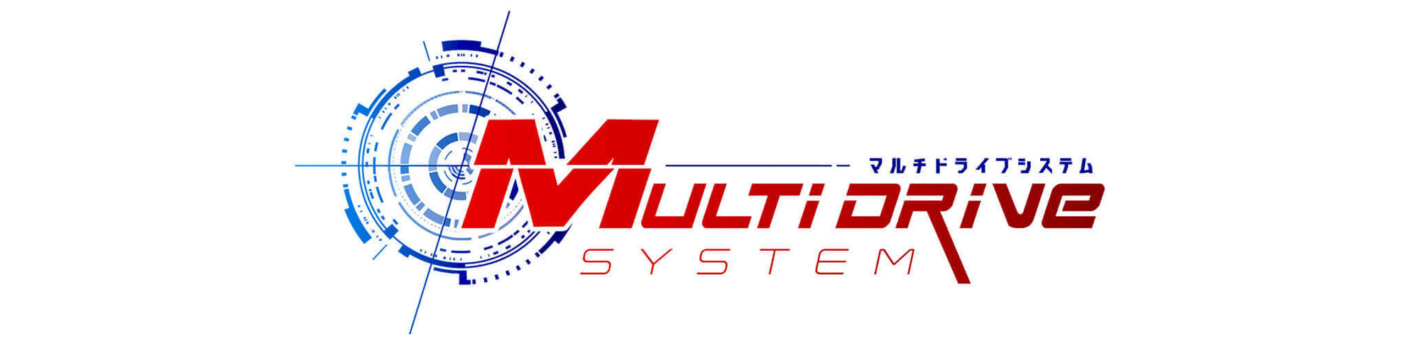 FX自動売買ツールマルチドライブシステムの概要