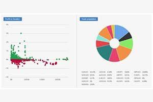 FX自動売買システム「Aroon-Prime-Trader(アルーンプライムトレーダー)」の仕様