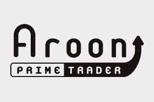 FX自動売買システム「Aroon Prime Trader(アルーンプライムトレーダー)」とは?